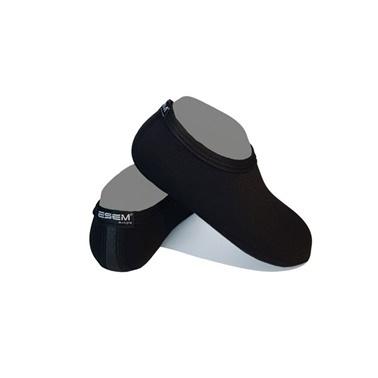 Esem Ayakkabı Siyah